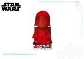 Star Wars Praetorian Guard 25Cm