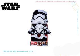Star Wars Stromtrooper 25Cm