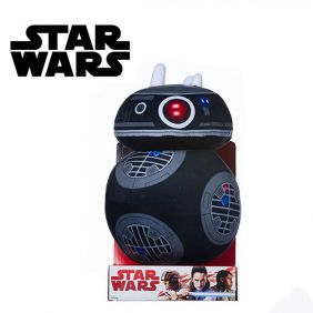 Peluche Star Wars Bb9E 25Cm