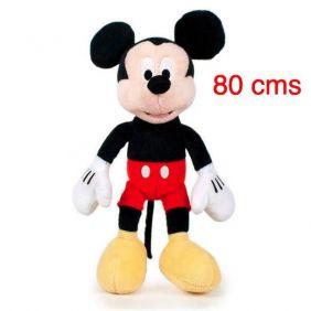 Mickey 80 Cm