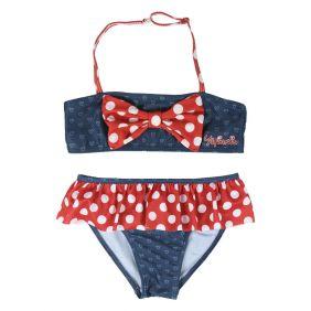 Bikini_Minnie.jpg