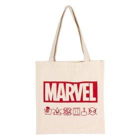 Bolso Asas Algodon Marvel.jpg