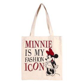 Bolso Asas Algodon Minnie.jpg