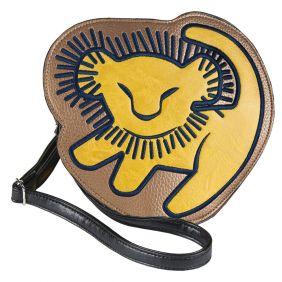 Bolso Bandolera 3D Lion King.jpg