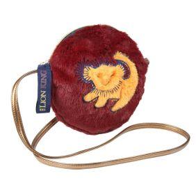 Bolso Bandolera Lion King.jpg