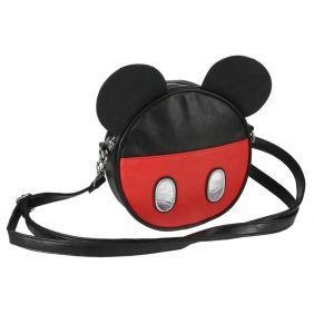 Bolso_Bandolera_Mickey.jpg