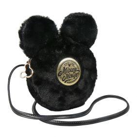 Bolso Bandolera Mickey.jpg