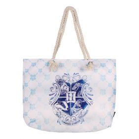 Bolso Playa Harry Potter.jpg