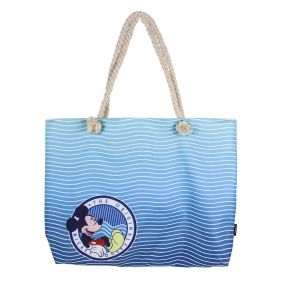 Bolso Playa Mickey.jpg