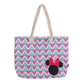Bolso Playa Minnie.jpg