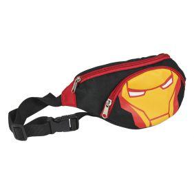 Bolso Rinonera Avengers 33cm.jpg