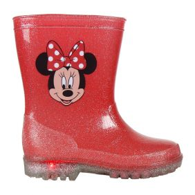Botas_Lluvia_Pvc_Luces_Minnie.jpg