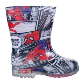 Botas_Lluvia_Pvc_Luces_Spiderman.jpg