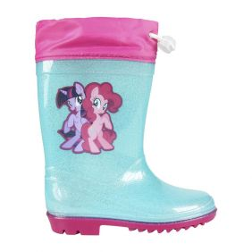 Botas_Lluvia_Pvc_My_Little_Pony_1.jpg