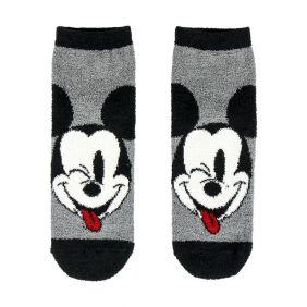 Calcetin Antideslizante Mickey.jpg