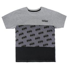 Camiseta_Adulto_Batman.jpg