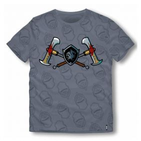 Camiseta Corta Escudo Fortnite.jpg