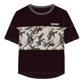 Camiseta Corta Jersey Fortnite.jpg