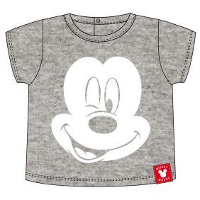 Camiseta Corta Mickey.jpg