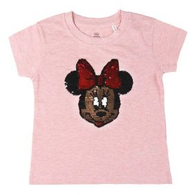 Camiseta Corta Premium Lentejuelas Single Jersey Minnie.jpg
