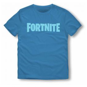 Camiseta Corta Single Jersey Fortnite.jpg