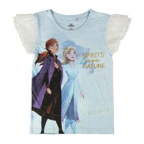 Camiseta Corta Single Jersey Frozen 2.jpg