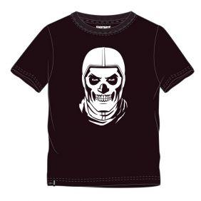 Camiseta Corta juego Fortnite.jpg