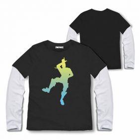Camiseta Larga Fortnite.jpg