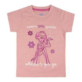 Camiseta_Manga_Corta_Frozen.jpg