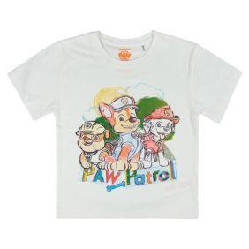 Camiseta_Manga_Corta_La_Patrulla_Canina.jpg