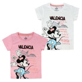 Camiseta_Manga_Corta_Minnie_Valencia.jpg