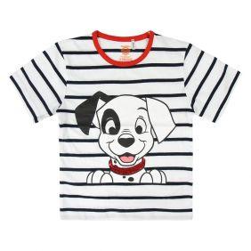 Camiseta_Manga_Corta_Premium_Clasicos_Disney_101_Dalmatas.jpg