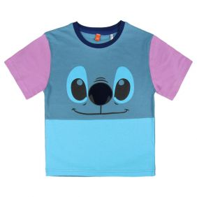 Camiseta_Manga_Corta_Premium_Disney_Stitch.jpg