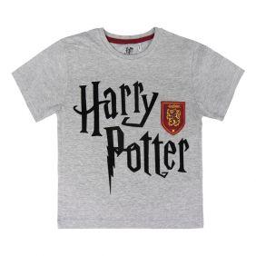 Camiseta_Manga_Corta_Premium_Harry_Potter.jpg