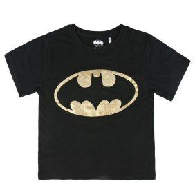 Camiseta_Manga_Corta_Premium_Logo_Batman.jpg