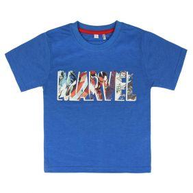 Camiseta_Manga_Corta_Premium_Marvel.jpg