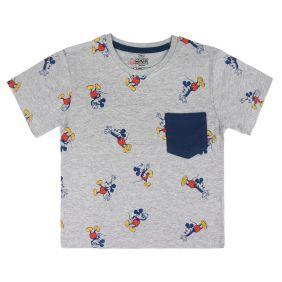 Camiseta_Manga_Corta_Premium_Mickey_Bolsillo.jpg