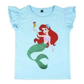 Camiseta_Manga_Corta_Premium_Princess.jpg