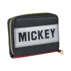 Cartera Mickey.jpg