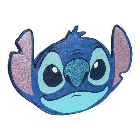 Cartera Monedero Disney Stitch.jpg