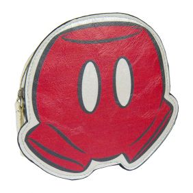 Cartera Monedero Mickey.jpg