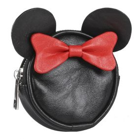 Cartera_Monedero_Minnie.jpg
