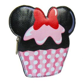 Cartera Monedero Minnie.jpg