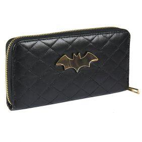Cartera Tarjetero Batman.jpg