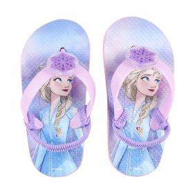 Chanclas Luces Frozen 2.jpg