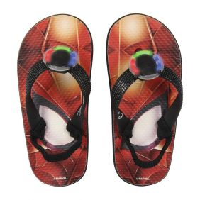 Chanclas Luces Spiderman.jpg