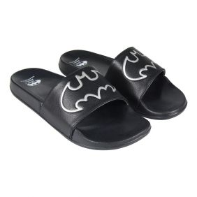 Chanclas Piscina Batman.jpg