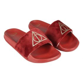 Chanclas Piscina Harry Potter.jpg