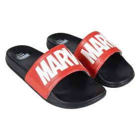 Chanclas Piscina Marvel.jpg