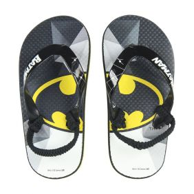Chanclas Premium Batman.jpg